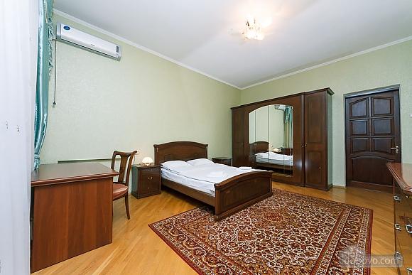 6-rooms apartment, Cinque Camere (92353), 025