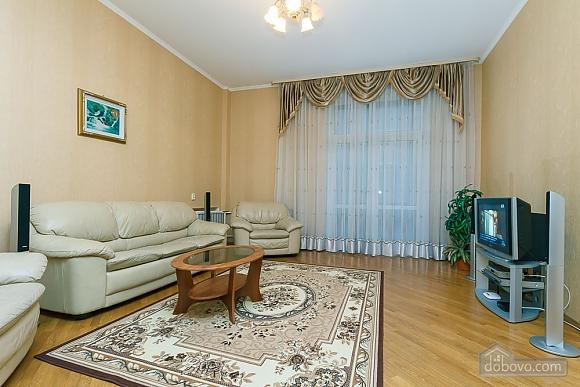 Шестикімнатна квартира, 6-кімнатна (92353), 026