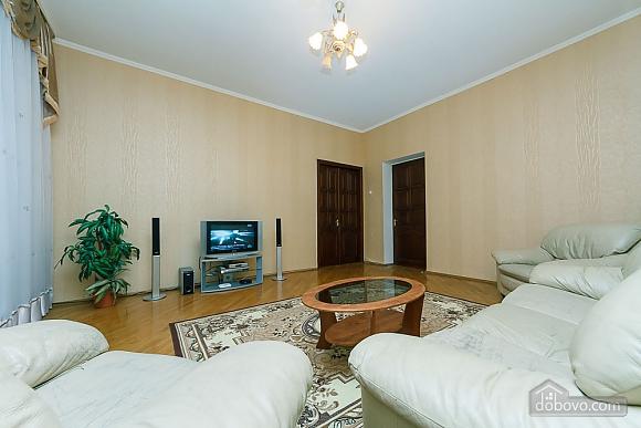 Шестикімнатна квартира, 6-кімнатна (92353), 027