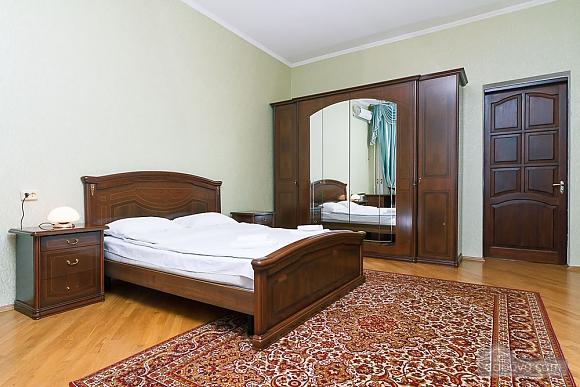 Шестикімнатна квартира, 6-кімнатна (92353), 028