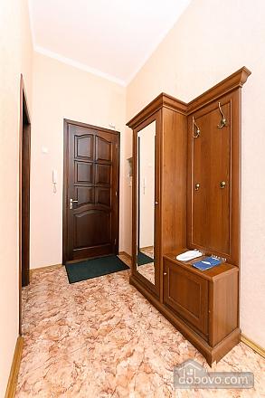 Шестикімнатна квартира, 6-кімнатна (92353), 029