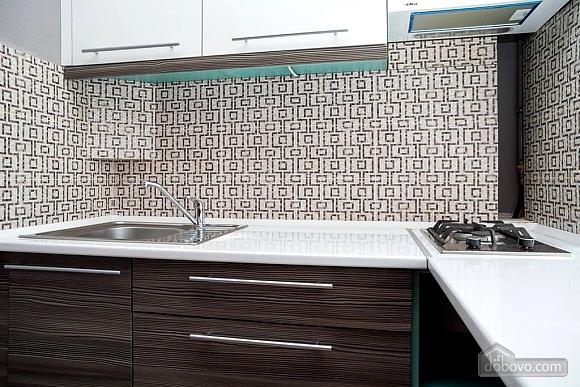 Very stylish VIP apartment, Monolocale (23444), 009