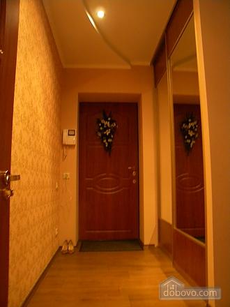Квартира в центрі, 1-кімнатна (16888), 010