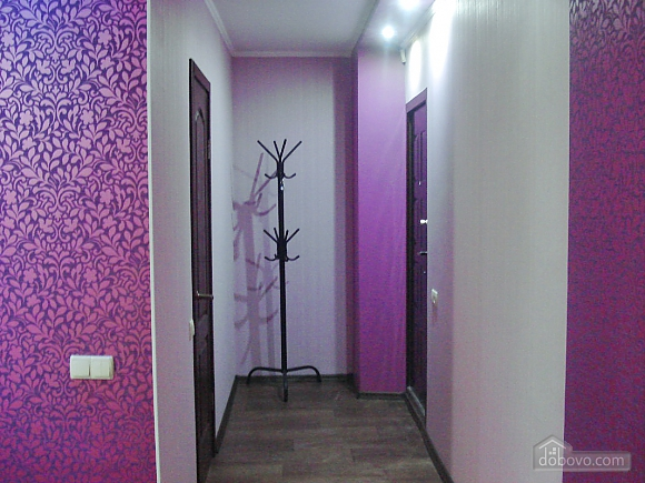 Квартира біля ТРЦ Караван, 1-кімнатна (52233), 005