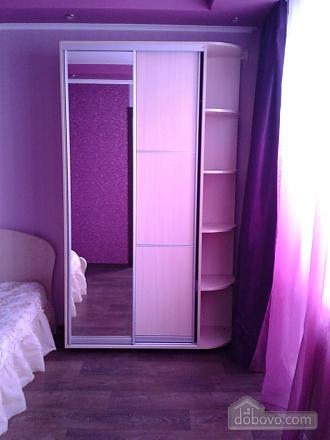 Квартира біля ТРЦ Караван, 1-кімнатна (52233), 006