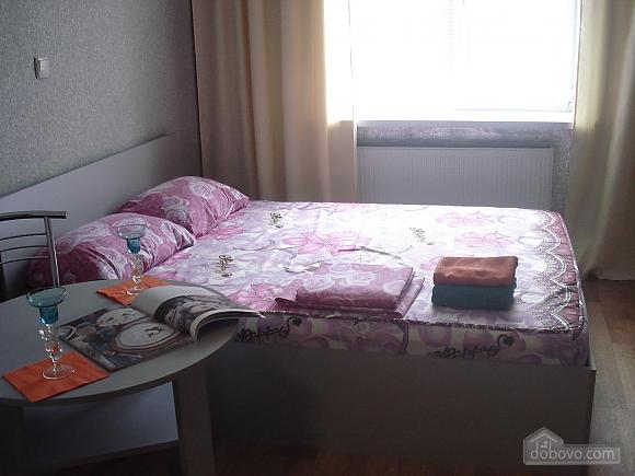 Квартира біля Ж/Д вокзалу, 1-кімнатна (33431), 001