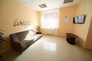 Hostel Univer, Studio, 003