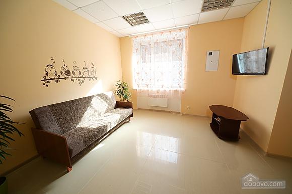 Хостел Універ, 1-кімнатна (27549), 003