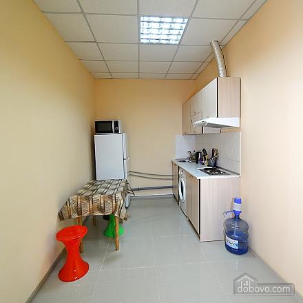 Хостел Універ, 1-кімнатна (27549), 004