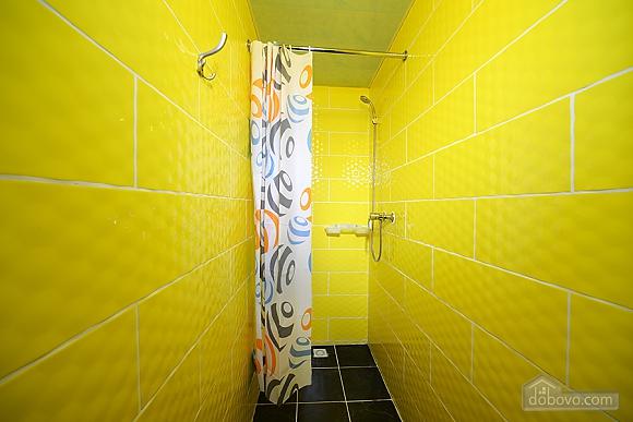 Хостел Універ, 1-кімнатна (27549), 009