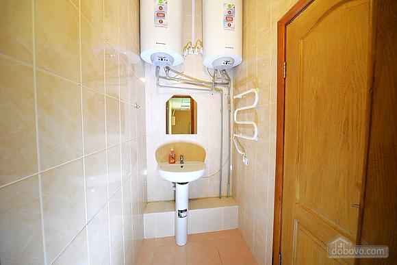 Хостел Універ, 1-кімнатна (27549), 011