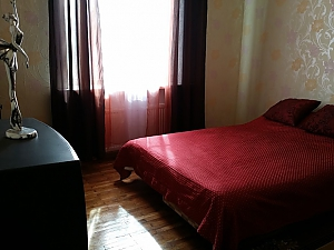 Spacious apartment in the city center, Studio, 001