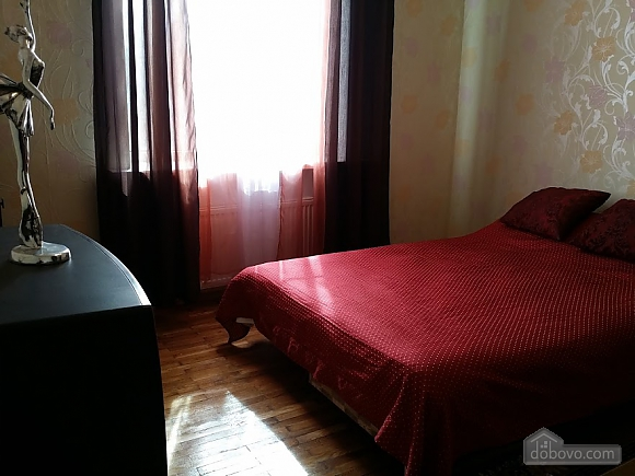 Spacious apartment in the city center, Studio (28829), 001