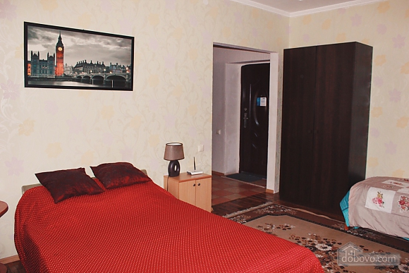 Spacious apartment in the city center, Studio (28829), 016