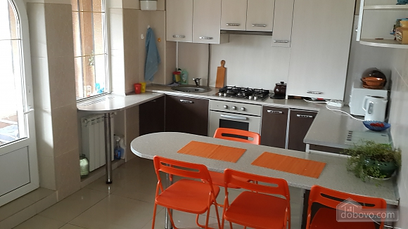 VIP apartment, Two Bedroom (32410), 003