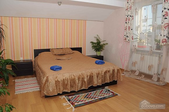 VIP apartment, Two Bedroom (32410), 001