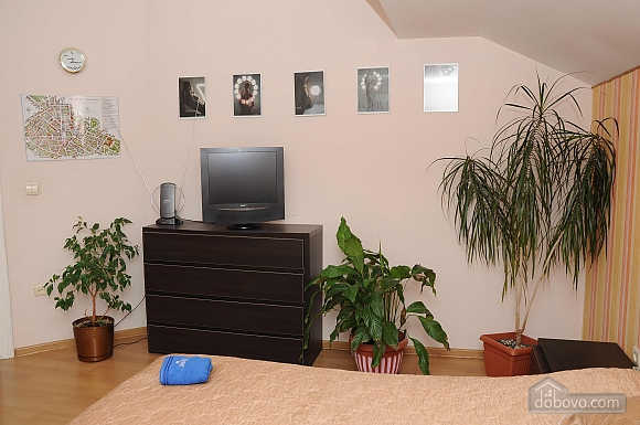 VIP apartment, Two Bedroom (32410), 007