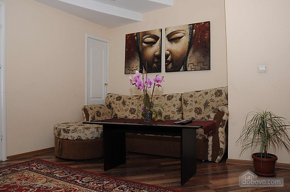 VIP apartment, Two Bedroom (32410), 008