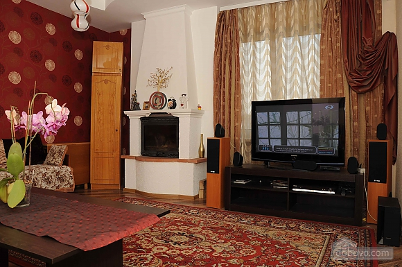 VIP apartment, Two Bedroom (32410), 009