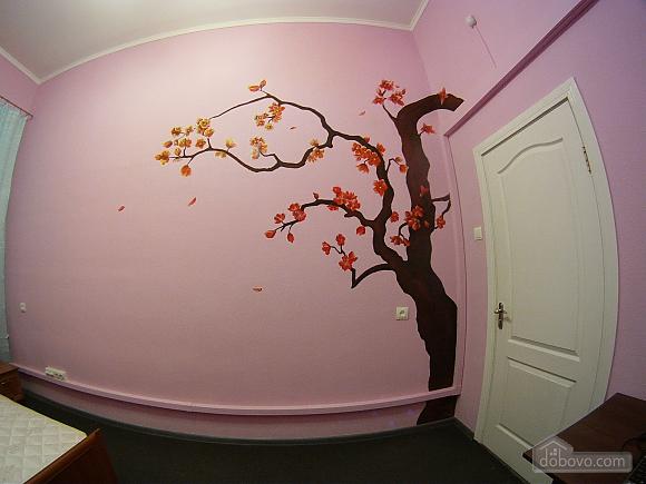 Double suite in the hostel, Studio (40227), 002