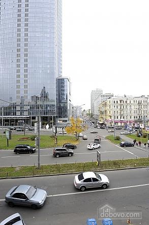 Квартира рядом с Крещатиком, 2х-комнатная (10643), 018