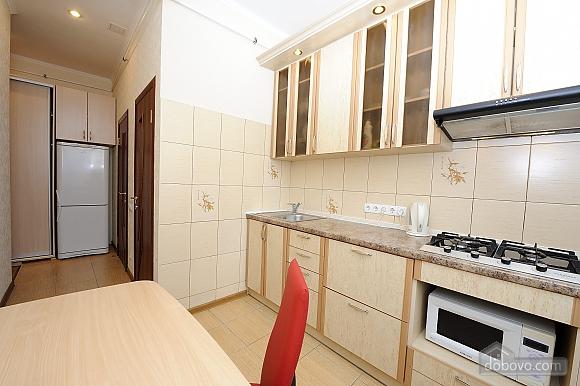 Квартира рядом с Крещатиком, 2х-комнатная (10643), 006