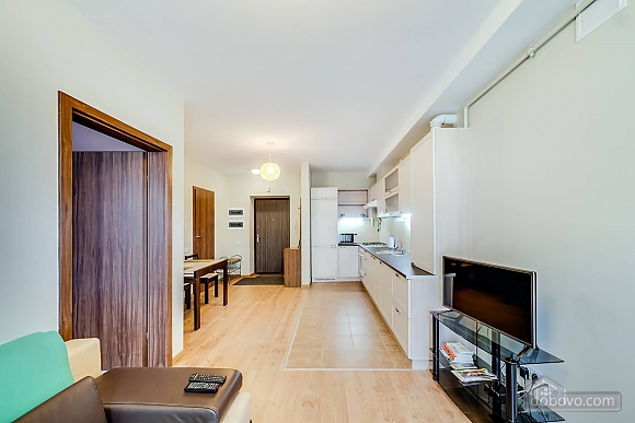 Lux apartment, One Bedroom (45905), 003