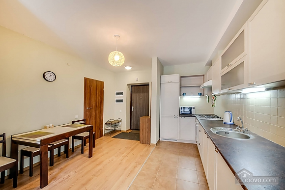Lux apartment, One Bedroom (45905), 004