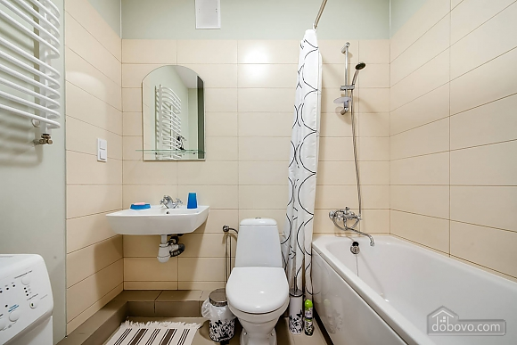Lux apartment, One Bedroom (45905), 005