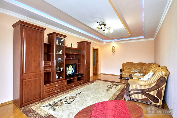Apartment in the city center, One Bedroom (70473), 005