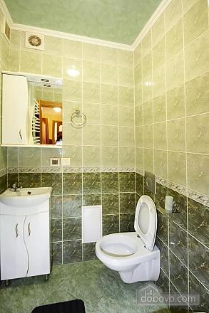 Квартира в центрі міста, 2-кімнатна (70473), 006