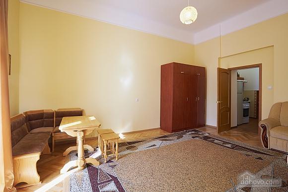 21 Kopernika, One Bedroom (92073), 005