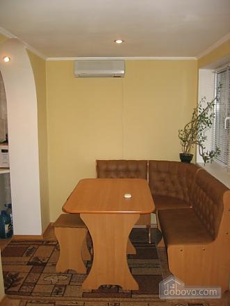 Apartment near Shevchenko street, Studio (69689), 004