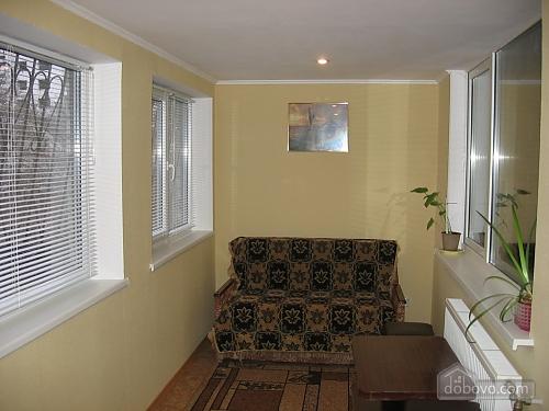 Apartment near Shevchenko street, Studio (69689), 005