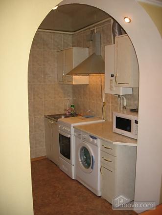 Apartment near Shevchenko street, Studio (69689), 006
