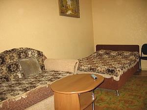 Квартира в районе улицы Шевченко, 1-комнатная, 001