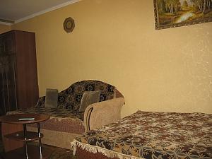 Apartment near Shevchenko street, Monolocale, 002