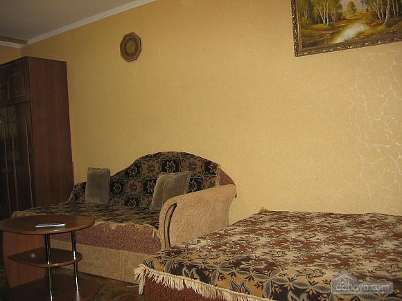 Apartment near Shevchenko street, Studio (69689), 002