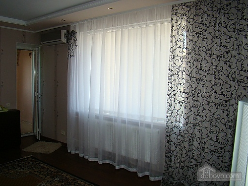 Apartment with everything you need in the city center, Studio (47304), 003