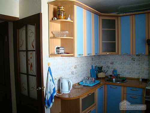 Apartment with everything you need in the city center, Studio (47304), 004