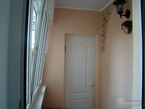 Apartment with everything you need in the city center, Studio (47304), 006