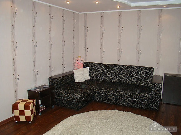 Apartment with everything you need in the city center, Studio (47304), 007