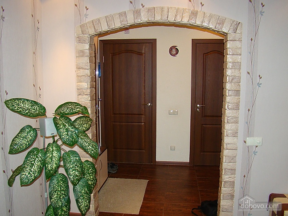 Apartment with everything you need in the city center, Studio (47304), 008
