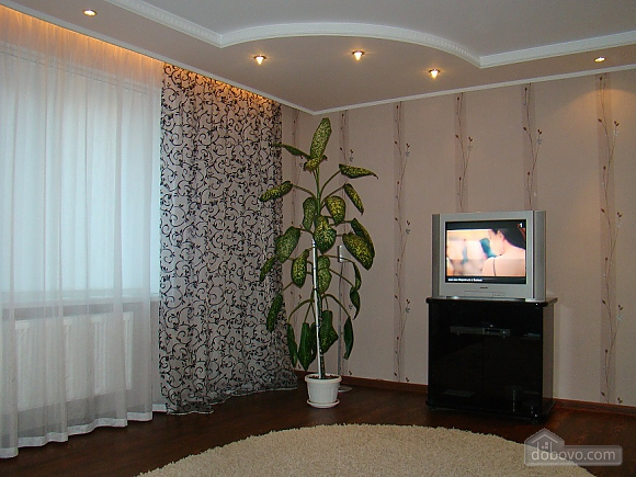 Apartment with everything you need in the city center, Studio (47304), 009