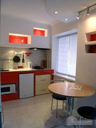 Квартира на вулиці Антоновича, 1-кімнатна (70150), 005