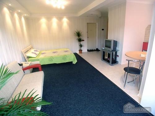 Квартира на вулиці Антоновича, 1-кімнатна (70150), 008