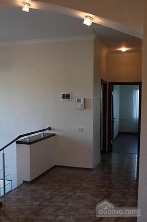 27 Бабушкина, 4х-комнатная (92732), 012