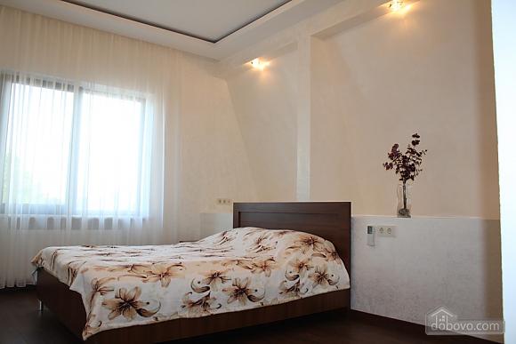 27 Бабушкина, 4х-комнатная (92732), 013