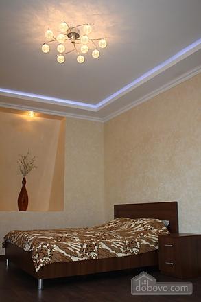 27 Babushkina, Vierzimmerwohnung (92732), 015