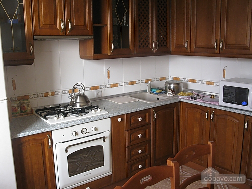 Beautiful apartment near the city center, Due Camere (47766), 005